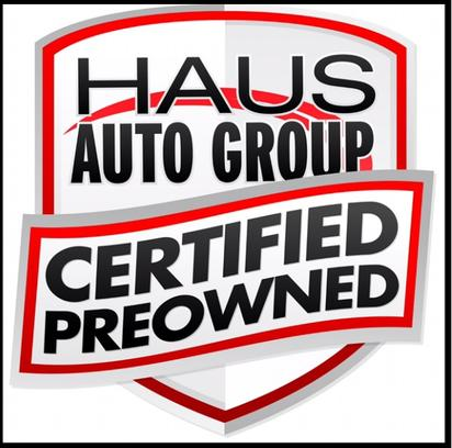 Chris haus auto sales llc car dealership in canfield oh for Chris motors auto sales