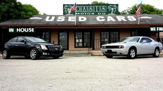 oasis motor company corpus christi tx 78415 1805 car