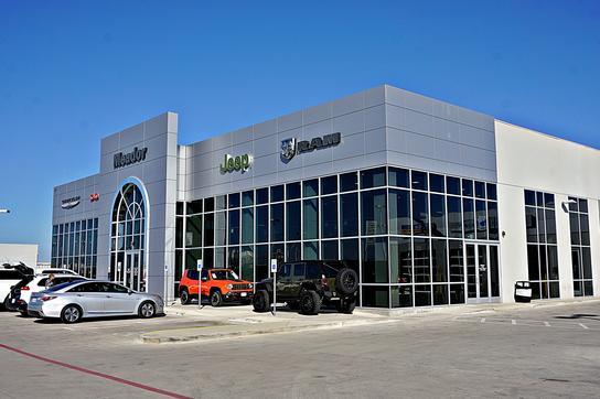 meador dodge chrysler jeep ram fort worth tx 76140 car dealership and auto financing. Black Bedroom Furniture Sets. Home Design Ideas