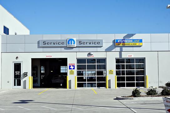 Car Dealerships Cleburne Tx