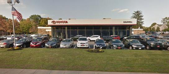 Used Car Dealers In Morris County Nj