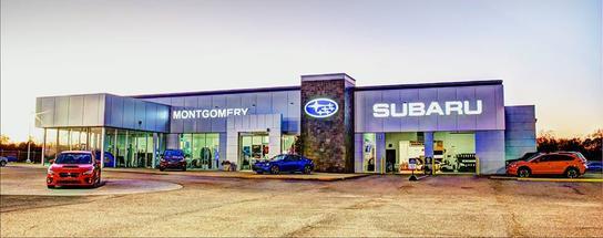 montgomery subaru montgomery al 36116 1518 car dealership and auto financing autotrader. Black Bedroom Furniture Sets. Home Design Ideas