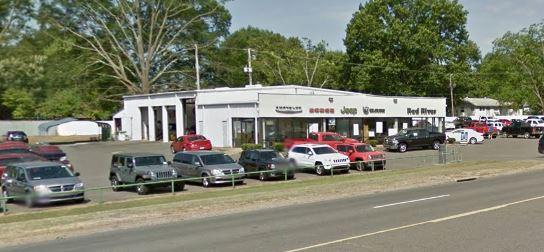 Malvern Arkansas Used Car Dealers