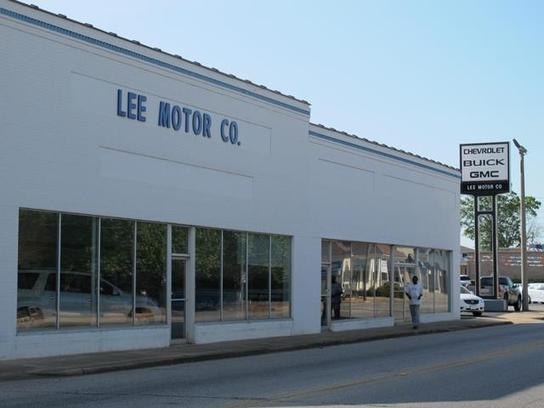 Lee Motor Company Wilson Nc Www Madisontourcompany Com