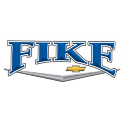 Fike Chevrolet Used Cars