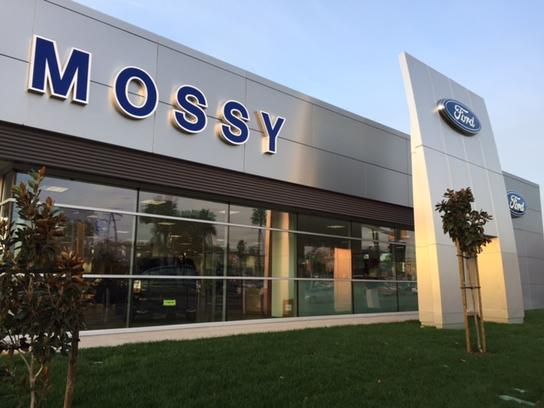 Mossy Ford  San Diego CA 92109 Car Dealership and Auto Financing - Autotrader & Mossy Ford : San Diego CA 92109 Car Dealership and Auto ... markmcfarlin.com