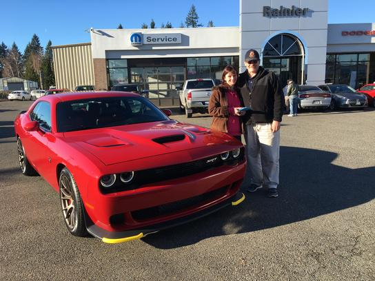 Used Cars For Sale In Olympia Rainier Dodge Of Olympia Upcomingcarshq Com
