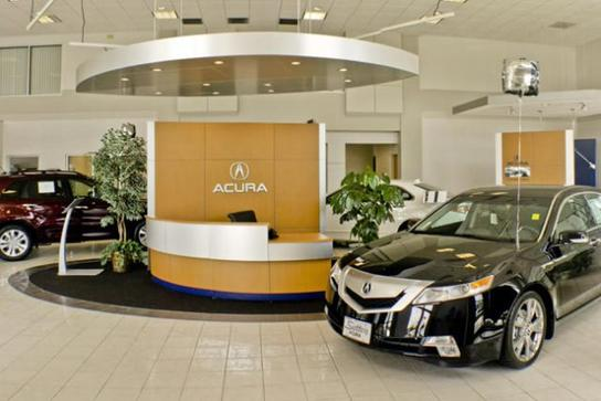 sutton acura macon ga 31210 1116 car dealership and auto financing autotrader. Black Bedroom Furniture Sets. Home Design Ideas