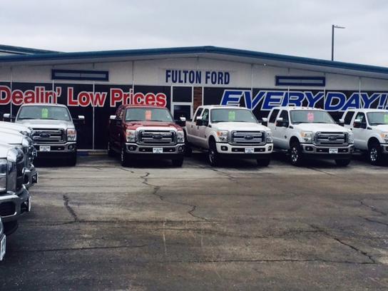 Fulton Ford 3