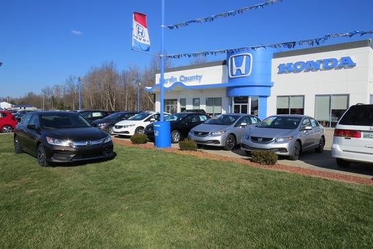 hardin county honda elizabethtown ky 42701 car dealership and auto financing autotrader. Black Bedroom Furniture Sets. Home Design Ideas