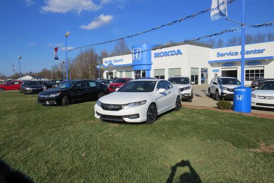 hardin county honda elizabethtown ky  car dealership  auto financing autotrader
