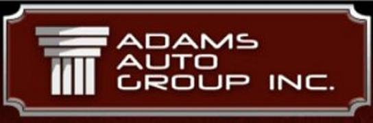 Adams Auto Group Inc