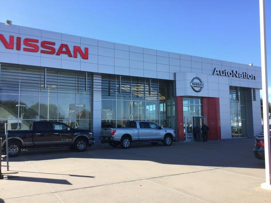 autonation nissan lewisville lewisville tx 75067 car dealership and auto financing autotrader. Black Bedroom Furniture Sets. Home Design Ideas
