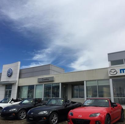cooley motors car dealership in rensselaer ny 12144