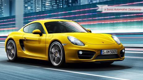 Porsche of Nashville : Brentwood, TN 37027 Car Dealership, and Auto
