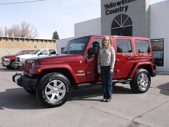 Yellowstone country motors used cars livingston mt dealer for Bison motors great falls mt