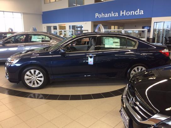 Capitol Honda Service Capitol Honda Honda Service Center