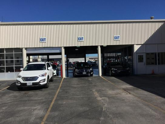 Used Car Dealers In North Richland Hills Tx