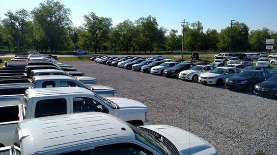 finnicum motor company leesburg ga 31763 4831 car