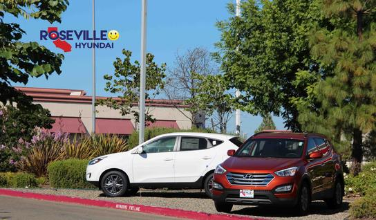 roseville hyundai roseville ca 95661 car dealership and auto financing autotrader. Black Bedroom Furniture Sets. Home Design Ideas