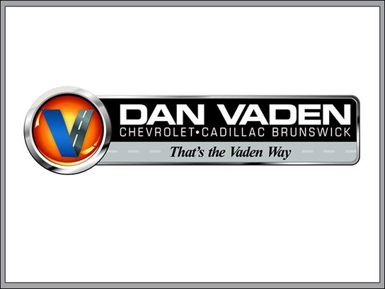 Dan Vaden Brunswick : Brunswick, GA 31525 Car Dealership, and Auto ...