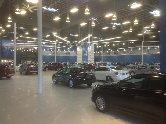 Autonation honda renton renton wa 98057 car dealership for Honda dealership renton