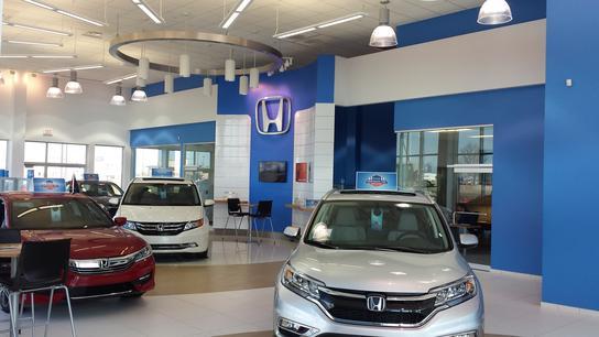 Car Dealerships in Jonesboro, AR | Cars.com