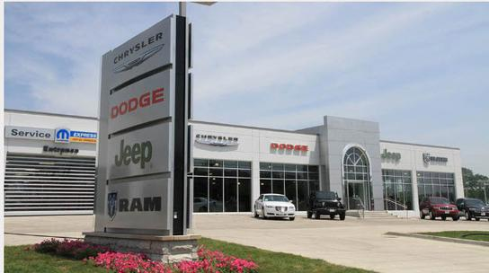 bud clary auburn chrysler dodge jeep ram auburn wa 98002 2468 car dealership and auto. Black Bedroom Furniture Sets. Home Design Ideas