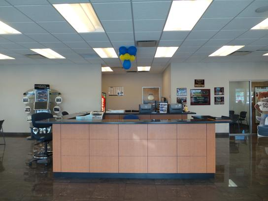 autonation ford miami miami fl 33015 4328 car. Cars Review. Best American Auto & Cars Review