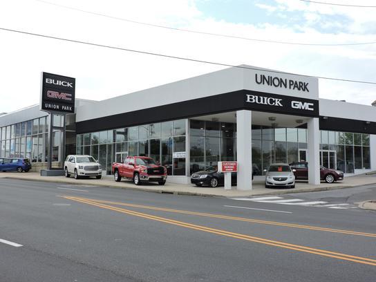 union park bmw wilmington de 19806 4020 car dealership and auto financing autotrader. Black Bedroom Furniture Sets. Home Design Ideas