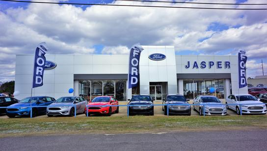 ford cdjr of jasper car dealership in jasper al 35501 kelley blue book. Black Bedroom Furniture Sets. Home Design Ideas