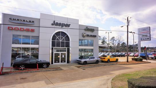 ford cdjr of jasper jasper al 35501 car dealership and auto financing autotrader. Black Bedroom Furniture Sets. Home Design Ideas
