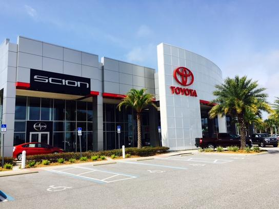 Sun Toyota : HOLIDAY, FL 34691 2615 Car Dealership, And Auto Financing    Autotrader