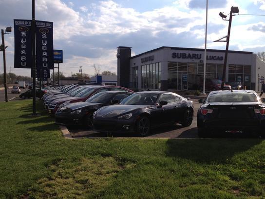 richard lucas chevrolet subaru avenel nj 07001 car dealership and. Cars Review. Best American Auto & Cars Review
