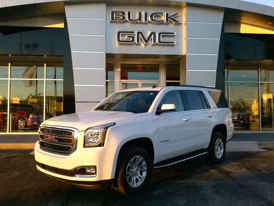 Atlanta new 2016 Buick Regal For Sale - Capital Buick GMC