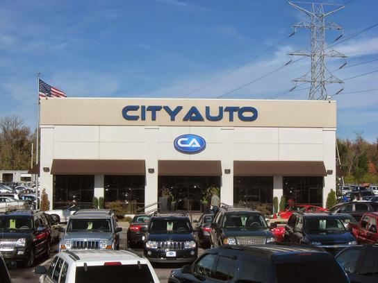 Best Car Dealership In Memphis Tn