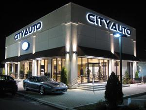 city auto memphis tn 38128 car dealership and auto financing autotrader. Black Bedroom Furniture Sets. Home Design Ideas