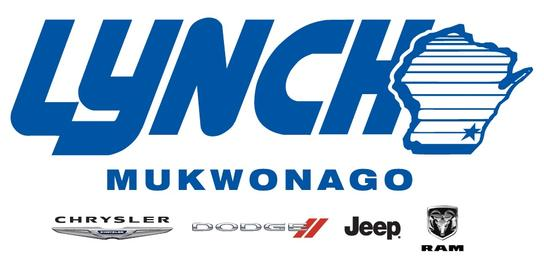 Lynch Chrysler Dodge Jeep RAM 1