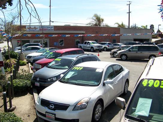 Best Buy Auto Sales Santa Maria New Cars Used Cars