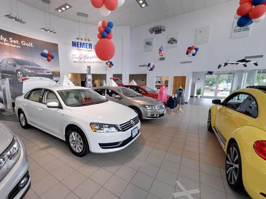 Car Dealers Near Schenectady Ny