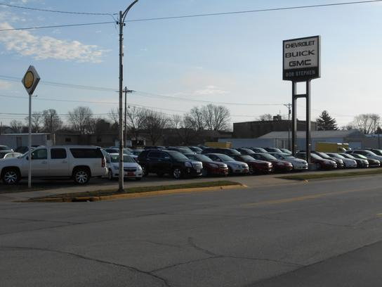 Fees On Sales Of Cars In Iowa