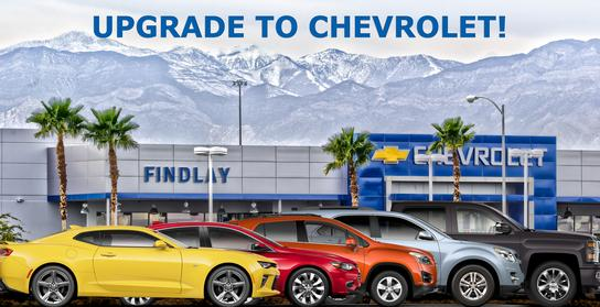 findlay chevrolet las vegas nv 89118 car dealership and auto. Cars Review. Best American Auto & Cars Review