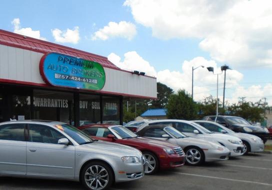 Beach Auto Brokers Reviews