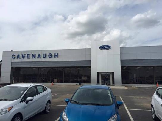 Car Dealerships In Jonesboro