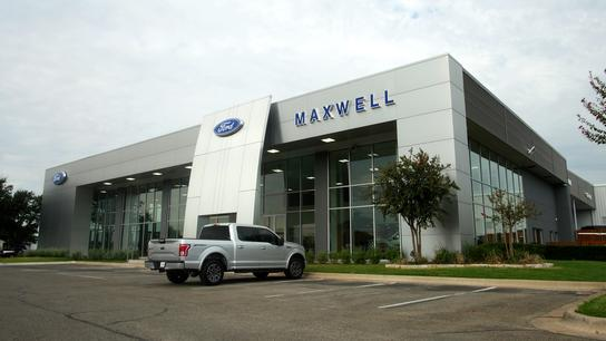 maxwell ford austin tx 78745 car dealership and auto financing autotrader. Black Bedroom Furniture Sets. Home Design Ideas