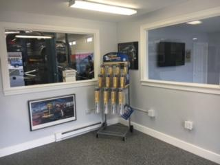 delaney motors 2 reviews of john delany motors i've been coming here to get my mot's done on my car for a few years and have to say i've never had any issues and it's always been a hassle free, easy experience that comes in a lot cheaper than nearby garages.