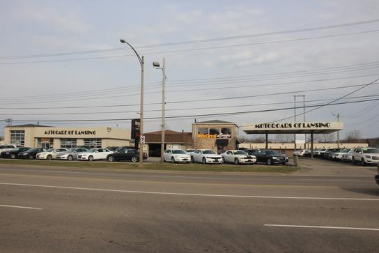 Lansing Car Dealerships >> Motorcars of Lansing : Lansing, MI 48911 Car Dealership ...