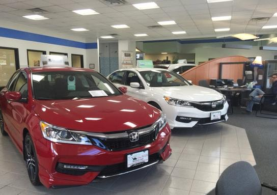 Used Car Dealers In Wooster Ohio