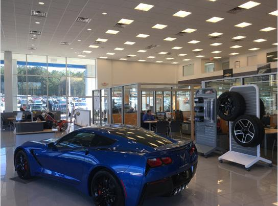 john hiester chevrolet fuquay varina nc 27526 car dealership and. Cars Review. Best American Auto & Cars Review