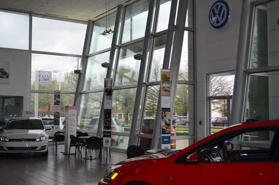 Clay Cooley Volkswagen of Park Cities : DALLAS, TX 75209-6223 Car Dealership, and Auto Financing ...